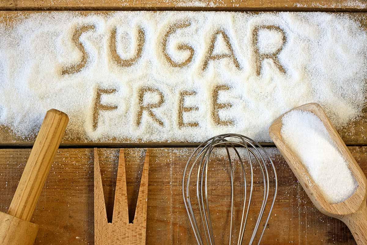 砂糖の代わりに甘味料を使うことは、私たちのマイクロバイオームに良いのでしょうか?
