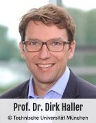 ハラー博士